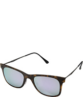 Ray-Ban - 0RB4210 50mm