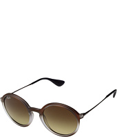 Ray-Ban - 0RB4222 50mm
