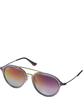 Ray-Ban Junior - RJ90655 48 mm (Youth)