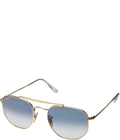 Ray-Ban - RB3648 Marshall 54mm