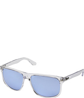 Ray-Ban - RB4147 Boyfriend 60mm