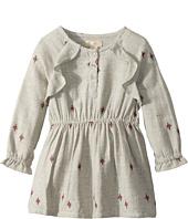 PEEK - Janie Dress (Infant)