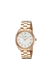 Kate Spade New York - Crosstown Mother-of-Pearl - KSW1091