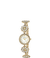 Kate Spade New York - Tiny Gramercy Mother-of-Pearl - KSW1083