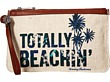 Totally Beachin