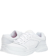 SKECHERS KIDS - Spirit Sprintz (Little Kid/Big Kid)