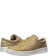 Mark Nason - Shell-Toe Sneaker