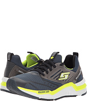 SKECHERS KIDS - Hyperjolt (Little Kid/Big Kid)