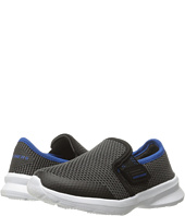 SKECHERS KIDS - Skech Stepz - Power Stride (Toddler/Little Kid)