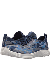 BOBS from SKECHERS - Bobs Swift - Power Surge