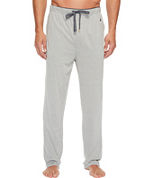 Nautica - Knit Sleep Pants