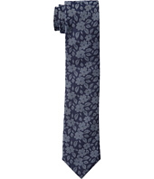 Tommy Hilfiger - Oxford Floral Print