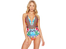 Playa Nayarit Lover One-Piece Swimsuit