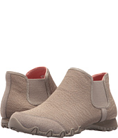 SKECHERS - Bikers - Chelsea Boot