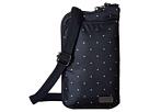 Daysafe Anti-Theft Tech Crossbody Bag