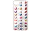 SJP Glitter Phone Case 6/6s/7/8