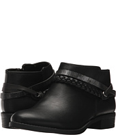 Nine West Kids - Christinah (Little Kid/Big Kid)