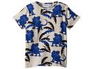 Draco Short Sleeve T-Shirt (Infant/Toddler/Little Kids/Big Kids)