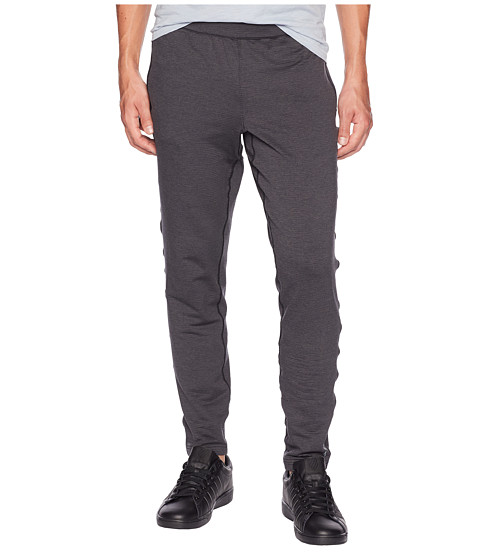 Notch Thermal Pants