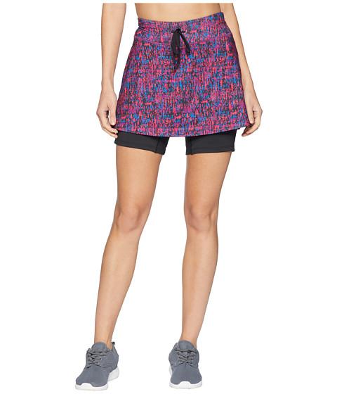 Lotta Breeze Skirt