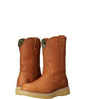 Georgia Boot - G5153 12