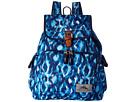 Elly Backpack