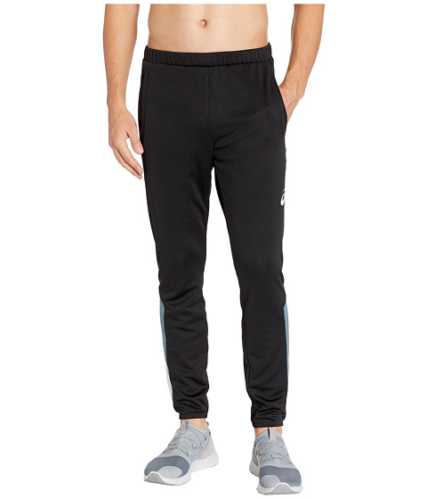 Entry Zip Cuff Track Pants