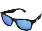 Aces Navigator Shades (Fueled By 6-10 Years)