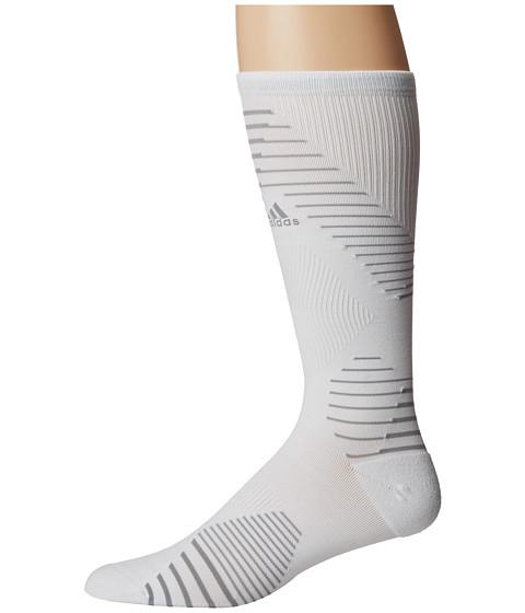 Running OTC Sock Single