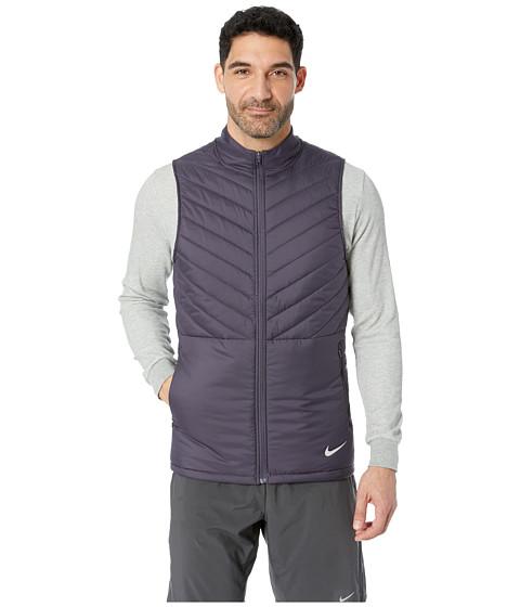 Aerolayer Vest