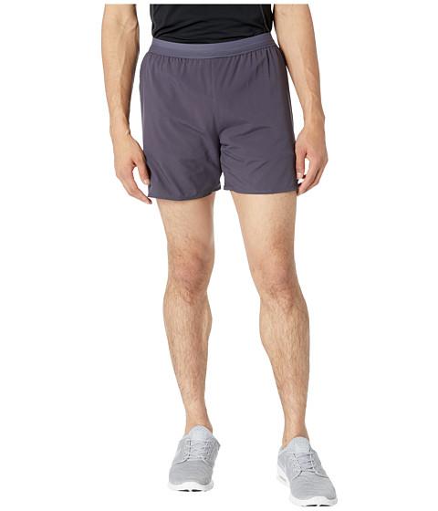 """Flex Stride 5"""" Running Short"""