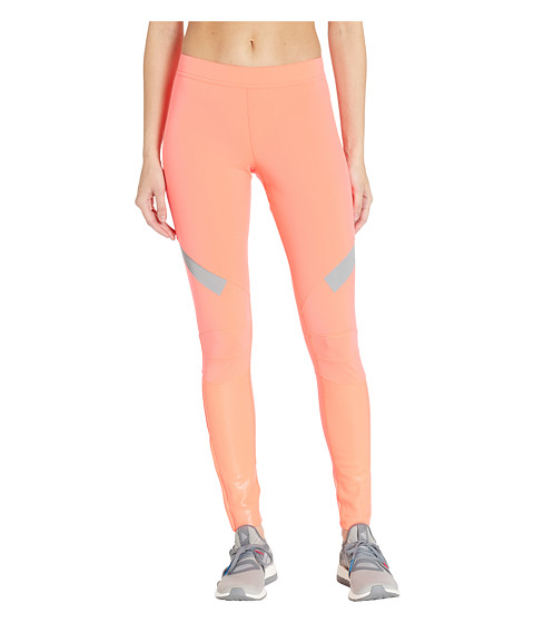 Run Climaheat Tights CZ4123