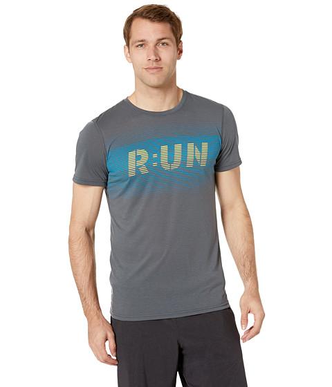 Distance Graphic T-Shirt