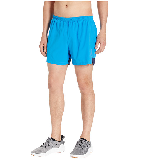 """Go-To 5"""" Shorts"""