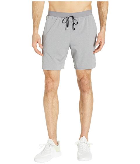 """Flex Stride Shorts 7"""" 2-in-1"""