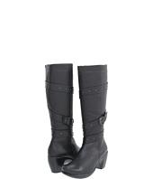 Naot Footwear - Allure