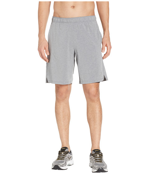 I Move Me 2in1 Shorts