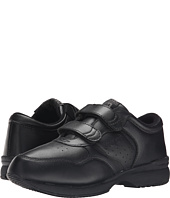 Propet - Life Walker Strap Medicare/HCPCS Code = A5500 Diabetic Shoe