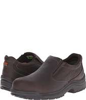 Timberland PRO - TiTAN® Slip-On Alloy Safety Toe