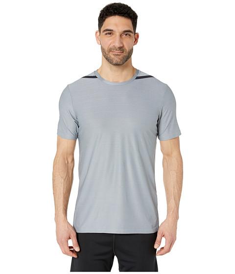 Dry Top Short Sleeve Tech Pack