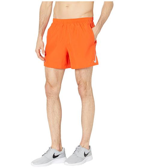 "Challenger Shorts 5"" BF"