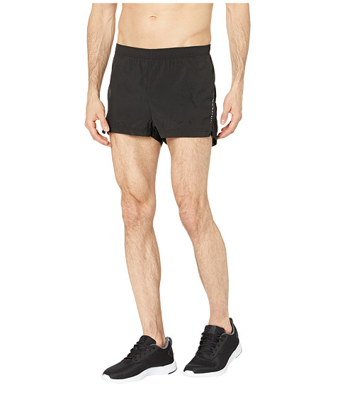 "2"" Essential Shorts"