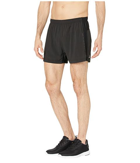 "5"" Essential Shorts"