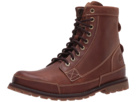 "Earthkeepers® Rugged Original Leather 6"" Boot"