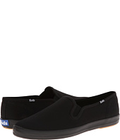 Keds - Champion-Canvas Slip-On