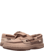 Sperry Kids - Bluefish Hook & Loop (Toddler/Little Kid)