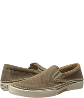 Sperry - Largo Slip On
