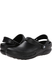 Crocs - Specialist Enclosed (Unisex)