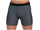 Give-N-Go® Boxer Brief