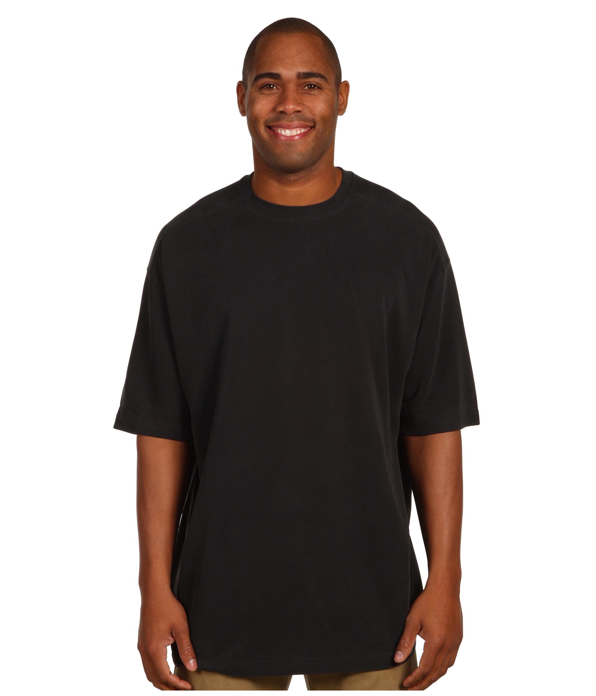 "Tommy Bahama Big & Tall Men Clothing"" 3"